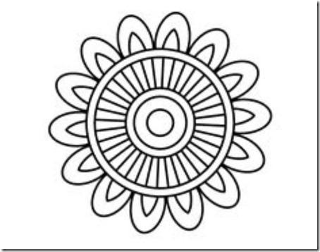 flores masdibujos  (62)