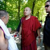 _Y0B7680-Karmapa-day7-fil.jpg