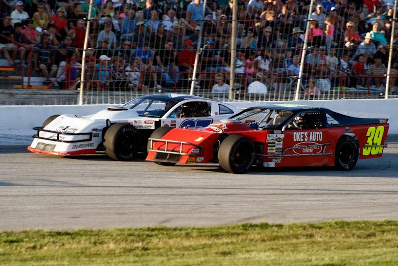 Sauble Speedway - _MG_0396.JPG