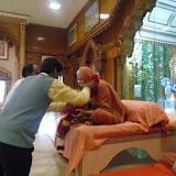 Guru Maharaj Visit (28).jpg