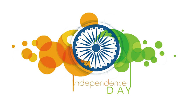 independence day images in hd free download for whatsapp