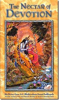 Nectar-of-Devotion15