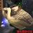 吉田誠司 avatar image