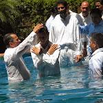Bautismos en Agua 19-04-2014 (287).jpg