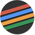 Wallpapers for Lollipop- v1 icon