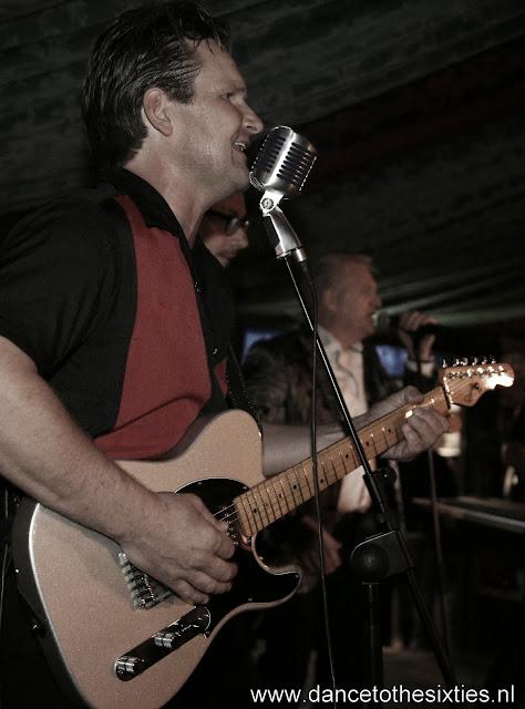 Naaldwijkse Feestweek Rock and Roll Spiegeltent (2).JPG