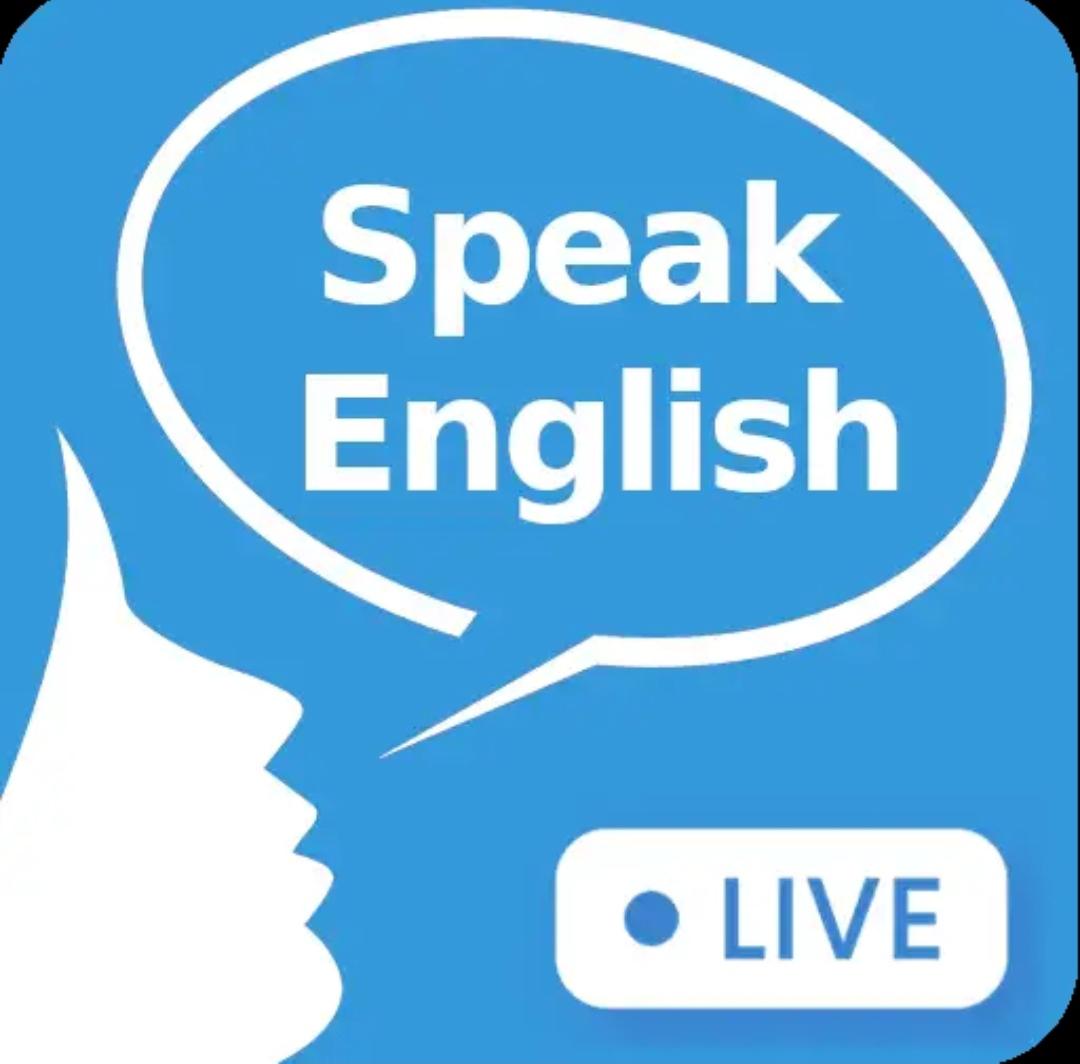 Improve English speaking skill. Practice English Speaking Online. Talk English