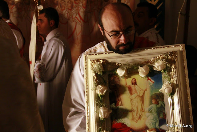 Feast of the Resurrection 2012 - _MG_1249.JPG