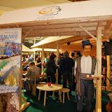 Poseta sajmu turizma - 27.02.2012 - DSCN1249.JPG
