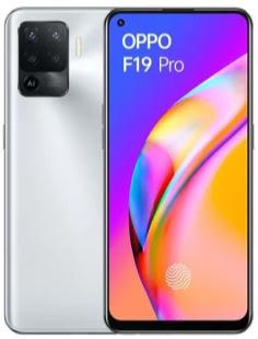 Oppo f19 pro different between vivo v20 camera, display, future, processor more