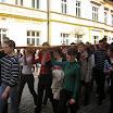 niedziela_palmowa_20100301_1725667251.jpg
