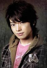 Chen Yi Ru  China Actor