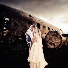 Wedding photographer Dimitri Kuliuk (imagestudio). Photo of 22.01.2019