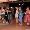 Rock and Roll Dansmarathon, danslessen en dansshows (209).JPG