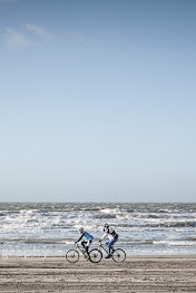 Han Balk Egmond-Pier-Egmond-20140111009.jpg