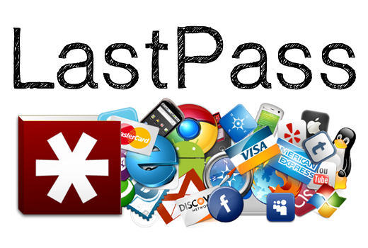 LastPass: servizio online sicuro per la gestione delle password