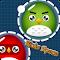 Birds Space Jump 2015 1.5 Apk
