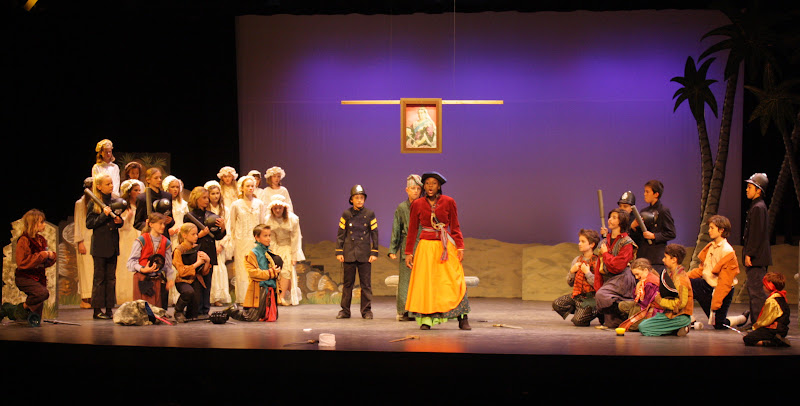 2012PiratesofPenzance - IMG_0848.JPG
