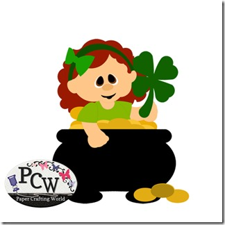 pcw-pot-of-gold-girl