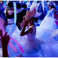 Wedding photographer Frank Rivas (frankrivas). Photo of 25.03.2017