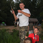 20150815_Fishing_Ostrivsk_124.jpg