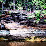 Wisconsin River - 2015 - CJO.jpg