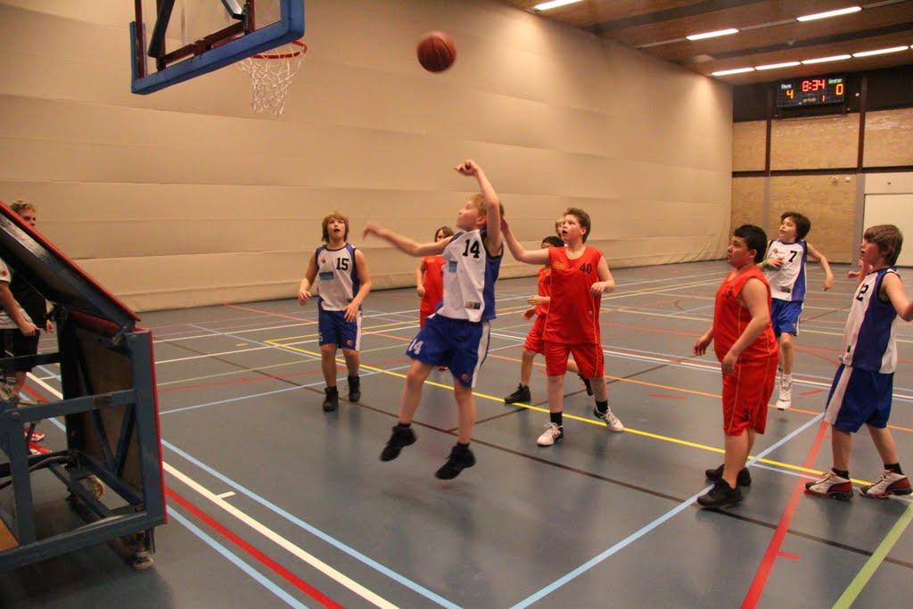 Weekend Doelstien 26-3-2011 - IMG_2441.JPG