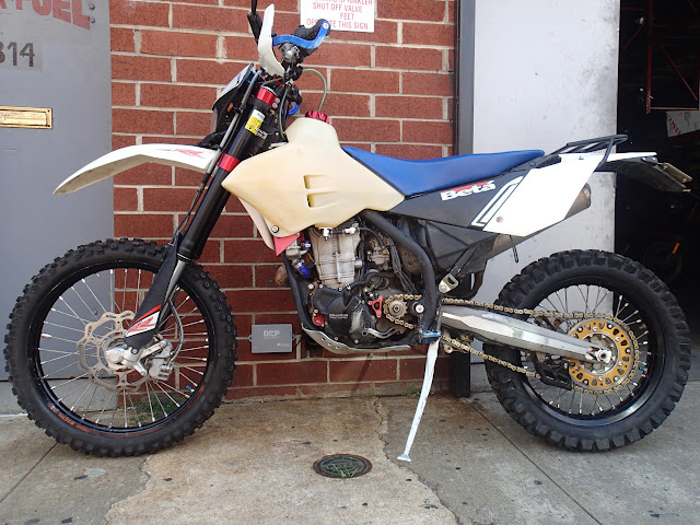 Today S North East Craigslist Finds Page 274 Adventure Rider