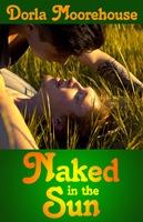 NakedSun_CvrPDFfix