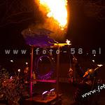 wooden-light-parade-mierlohout-2016012.jpg