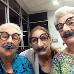 Leora, Becca & Rita.jpg