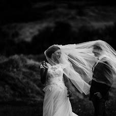 Wedding photographer Georgi Georgiev (george77). Photo of 24.05.2017