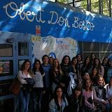 2016-05-11 Centre Obert Don Bosco - EDI-