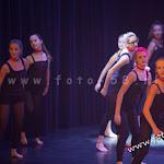 fsd-belledonna-show-2015-087.jpg