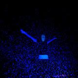 2011_0702 Kakas fesztivál_UV