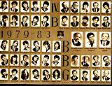 1983 - IV.b