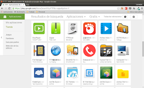 FTP - Aplicaciones de Android en Google Play - Google Chrome_093.png