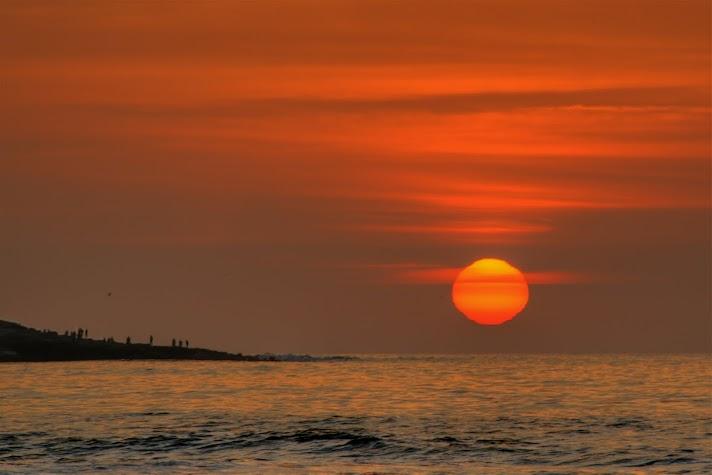 Sunset59.jpg