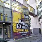 Regioreis Dortmund 2009