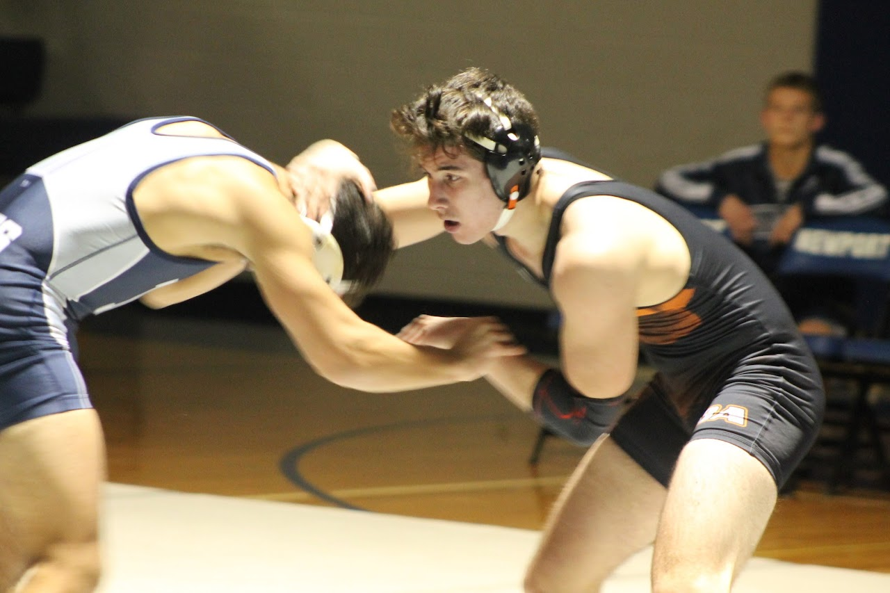 Wrestling - UDA at Newport - IMG_4934.JPG