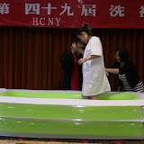 2015-07-12紐約豐收靈糧堂第四十九屆洗禮 - IMG_1869.JPG