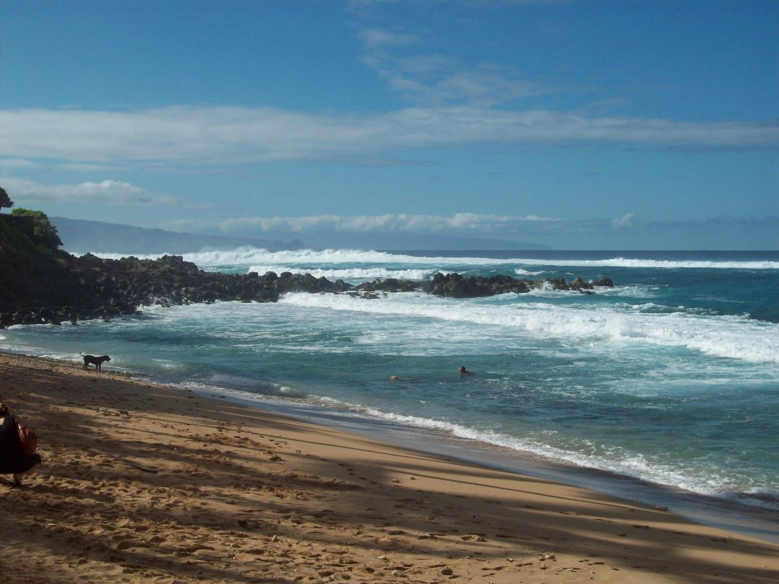 Hawaii Day 8 - 114_2221.JPG