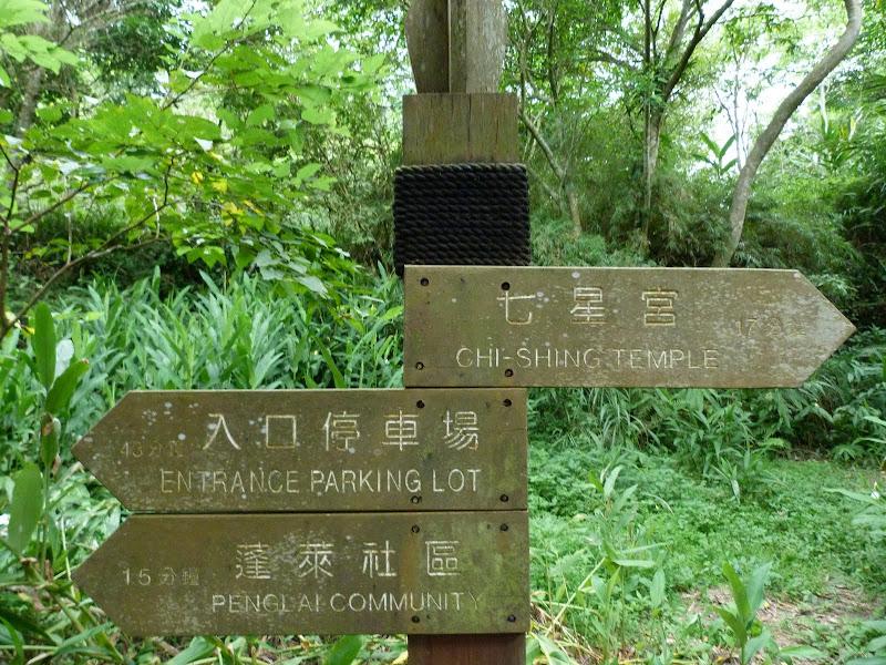 TAIWAN.Dans la région de Miaoli - P1080396.JPG