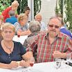 2016-06-27 Sint-Pietersfeesten Eine - 0349.JPG