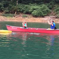 canoe weekend july 2015 - IMG_2939.JPG