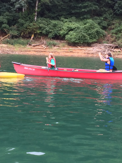 canoe weekend july 2015 - IMG_2939.JPG