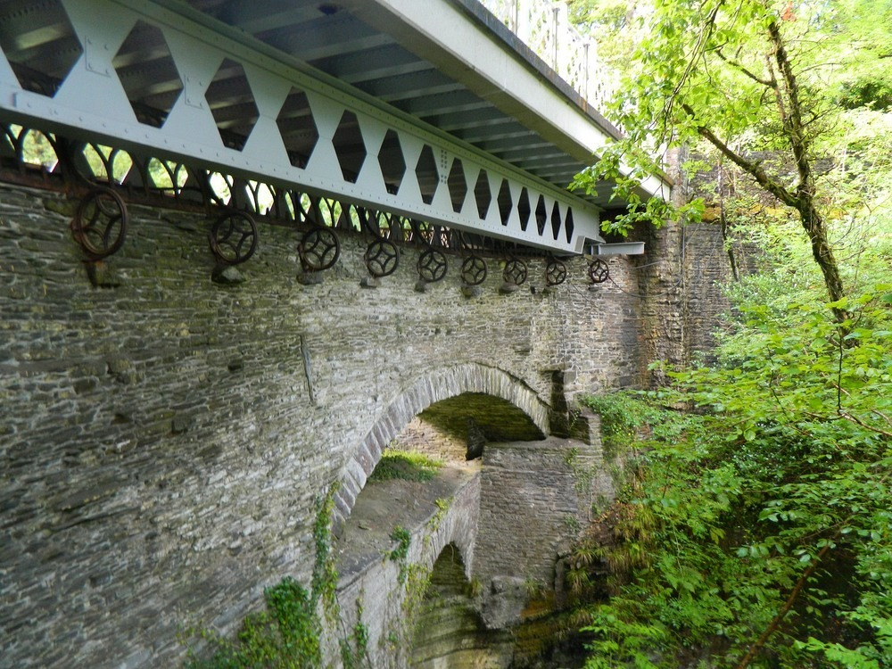 devils-bridge-ceredigion-3