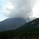 Belianské Tatry (67) (800x600).jpg