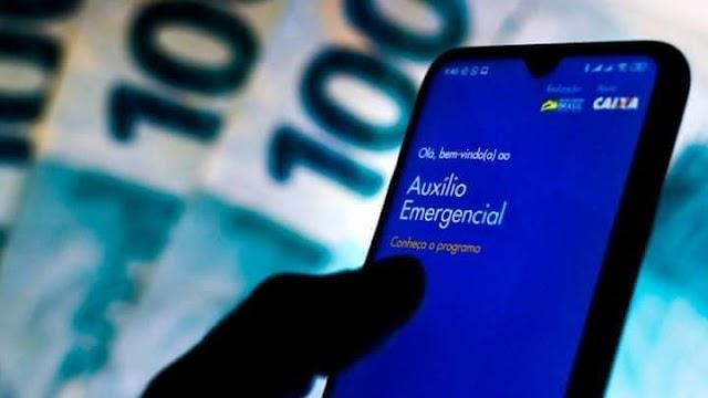 Lotérica de Espera Feliz é fechada por suspeita de fraudes em pagamentos de auxílios emergenciais