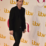 OIC - ENTSIMAGES.COM - Jake Canuso at the  ITV Gala in London 19th November 2015 Photo Mobis Photos/OIC 0203 174 1069
